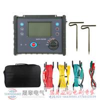 上海接地電阻測試儀 SG3010
