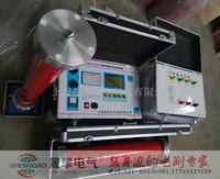 KD-3000調頻串聯諧振交流耐壓試驗設備 KD-3000