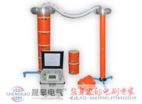TPXZB係列交聯電纜變頻串聯諧振耐壓試驗裝置 TPXZB