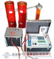 TPCXZ變頻諧振交流耐壓試驗裝置 TPCXZ
