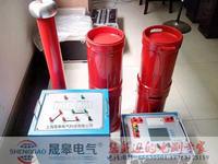 KD-3000高壓諧振試驗裝置  KD-3000