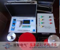 KD-3000高壓串聯諧振試驗裝置 KD-3000