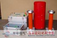 SG變電站電器設備交流變頻串聯諧振耐壓設備 SG