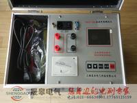 SH-07型直流電阻測試儀 SH-07型