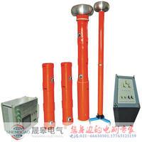 DK-3000變頻串聯諧振交流耐壓試驗裝置 DK-3000