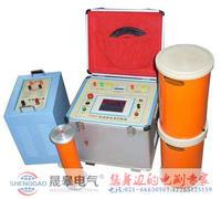 TPJXZ串聯諧振耐壓檢測裝置 TPJXZ