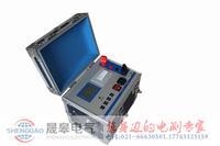 ZY-HR回路電阻測試儀 ZY-HR