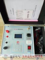 回路電阻測試儀作用 200A