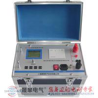 HB-200A接觸電阻測試儀 HB-200A