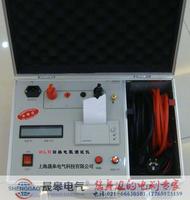 HB-100A接觸電阻測試儀 HB-100A