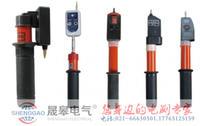 GYB係列高壓驗電器 GYB