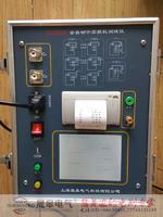 SG-9000D高壓介質損耗測試儀 SG-9000D