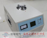 SGJD-A全自動絕緣油介質損耗測試儀 SGJD-A