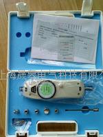 防雷用指針式推拉力計 0-40kgf