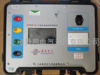 大地網接地電阻測試儀(頻率可選) SGDW-5A