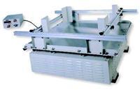 新型振动raybetapp GT-MZ-100