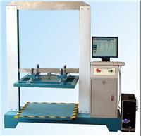 中型紙箱抗壓強度試驗機 GT-KY