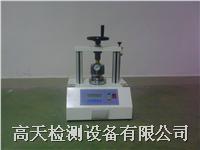 紙箱耐破度試驗機 GT-PL-100AP