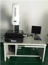 影像测量仪报价 VMS—2010