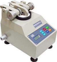 红外水份测定仪 HSC-SR80