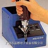 自動螺絲排序器 日本SONY螺絲機SAS-503