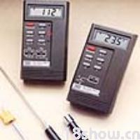 熱電偶溫度計