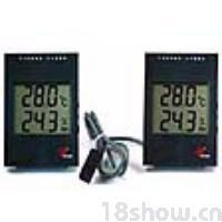 溫濕度記錄儀|WS508CL/DL