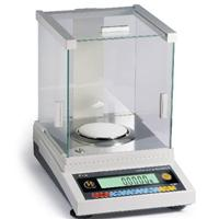 电子天平|分析天平|美国普力斯特电子天平PTX-JA310|0.001电子称 PTX-JA310