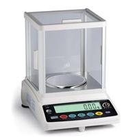 电子天平|电子称|美国普力斯特电子分析天平PTY-B600 PTY-B600