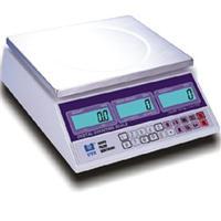 电子计数称|电子天平|台湾联贸电子计数称UCA-006 UCA-006