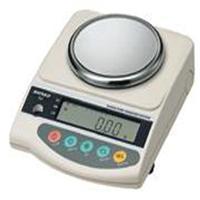电子天平|日本SHINKO新光电子天平|新光电子天平GJ-1201 GJ1201