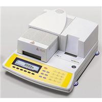 水份测定仪|赛多利斯水份测定仪MA100 MA100