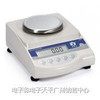 电子天平|普力斯特电子天平|华志电子称 DTT-A600电子天平