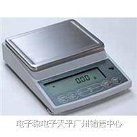 电子天平|日本岛津托盘天平BL-620S BL-620S