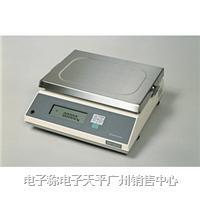电子天平|日本岛津中型精密天平BW32KS BW32KS