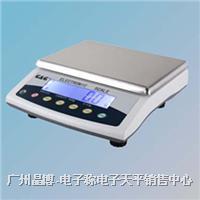 电子天平|美国双杰电子天平E3KY-0.1 E3KY-0.1