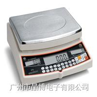 电子秤|美国华志电子计数秤 PTL-1.5