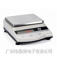 华志标准型电子天平DTF-B/C系列 DTF-B200