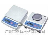 日本AND微型桌面秤HL-100|桌面电子秤HL-100 HL-100