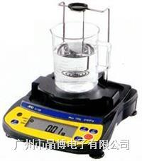 日本AND艾安得EJ-300电子天平310g*0.01g轻便型电子称 EJ-300