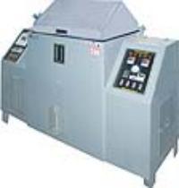 二氧化硫鹽霧試驗箱 SO2y/Q-250二氧化硫鹽霧試驗箱