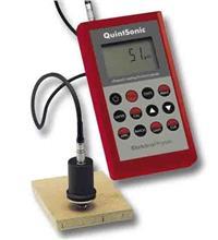 EPK QuintSonic 超聲波涂層測厚儀 德國EPK QuintSonic
