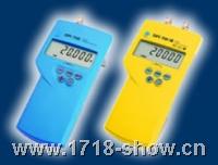 DPI 705數字壓力指示儀 DPI 705