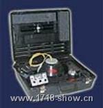 地埋管道液體和氣體泄漏檢測儀 XLT-17