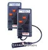 QNix 7500涂\覆\鍍層測厚儀 QuaNix 7500/7500(記憶型)