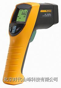 測溫儀FLUKE561   FLUKE561
