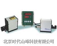 高精度激光測徑儀 LDM-01A,LDM-01B,LDM-03A,LDM-03B