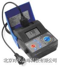 MI2121漏電開關測試儀 MI2121