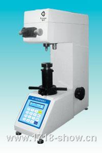 HV-50 維氏硬度計 HV-50