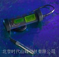 水下超聲波測厚儀 UMX-2